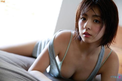 yanagi_yurina (75)