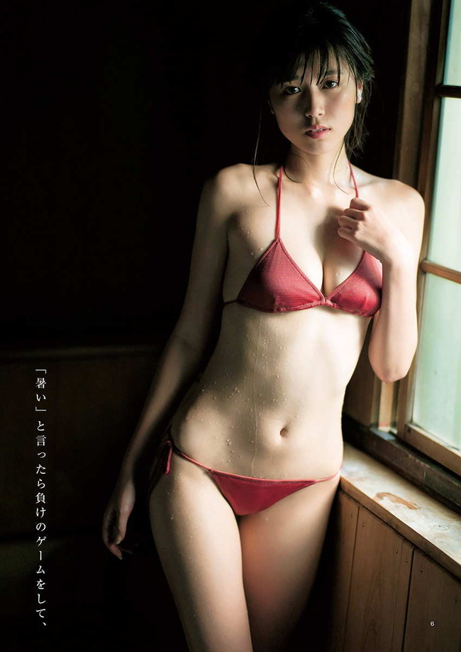 kitamuki_miyuu (28)
