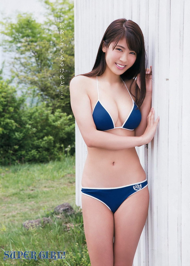 18sai (59)