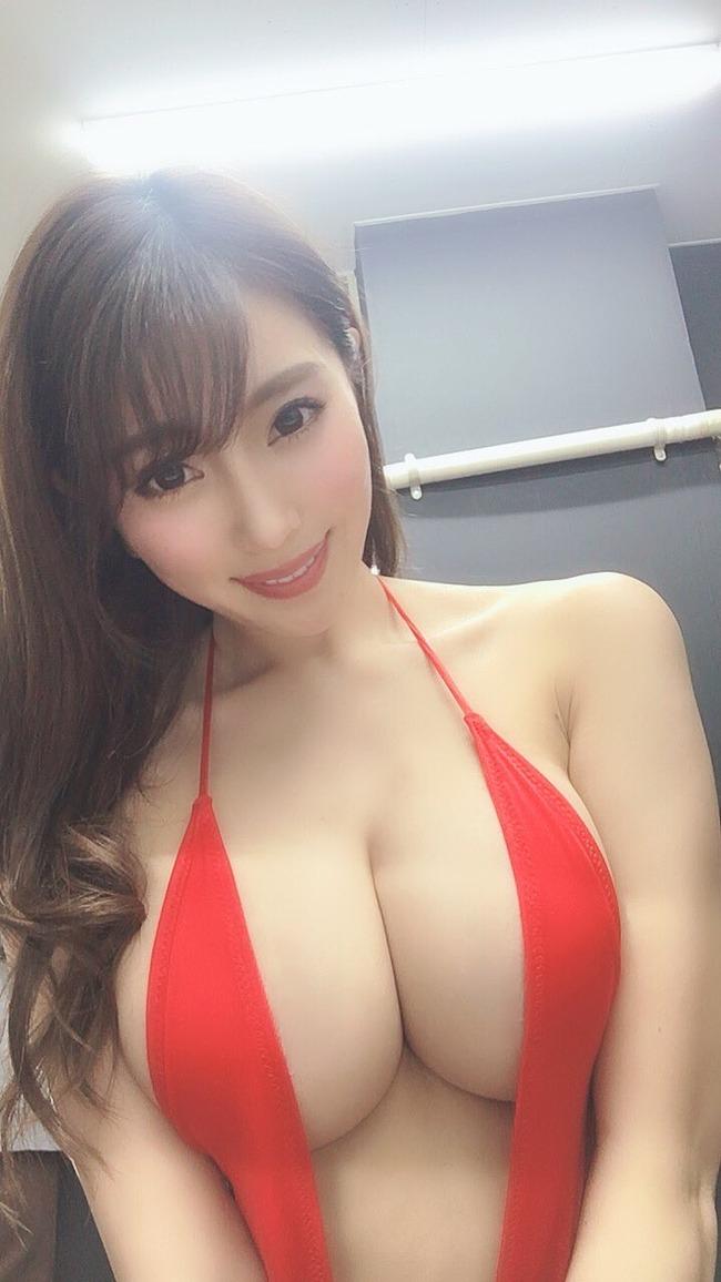 morisaki_tomomi (5)