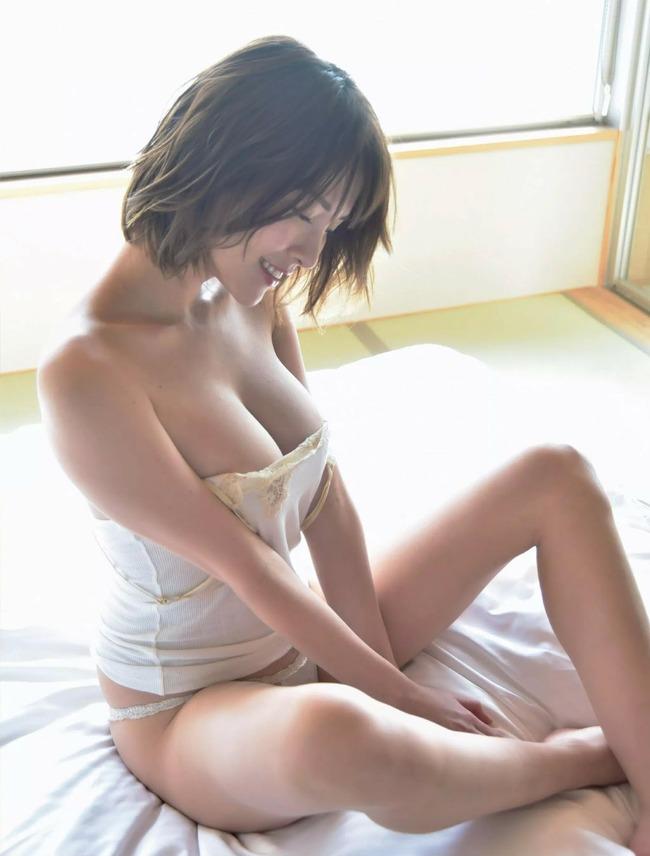 natsuki_sena (11)