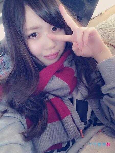 araki_sakura (37)