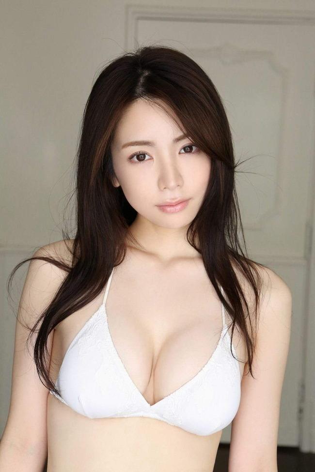 nakamura_miu (25)
