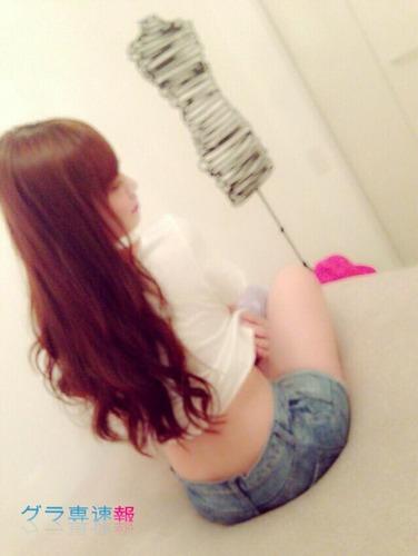 araki_sakura (52)