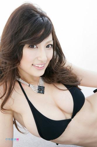 kumada_youko (8)