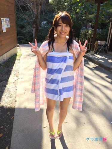 hisamatu_kaori (10)