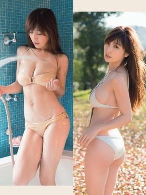 kumada_youko (18)
