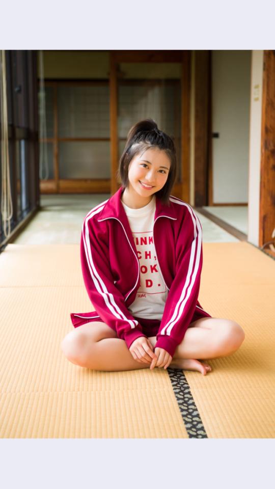 yamada_minami (45)