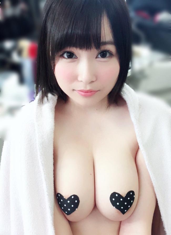 kawai_asuna (4)