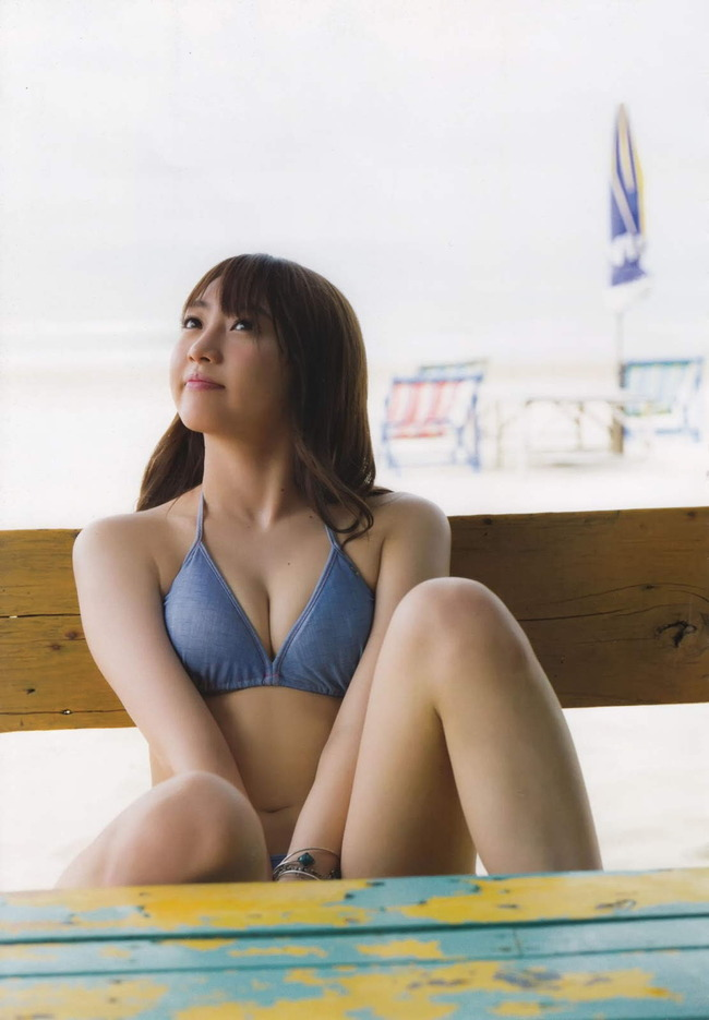 kisaki_yuria (26)