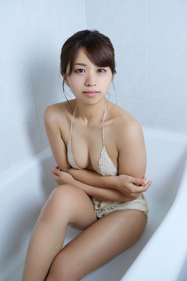 yasueda_hitomi (10)