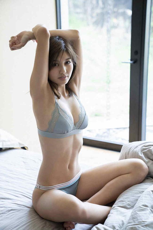 hayashi_yume (13)
