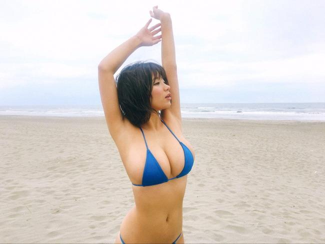 hasuki_aya (38)