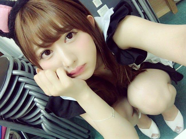 tukishiro_mayu (9)