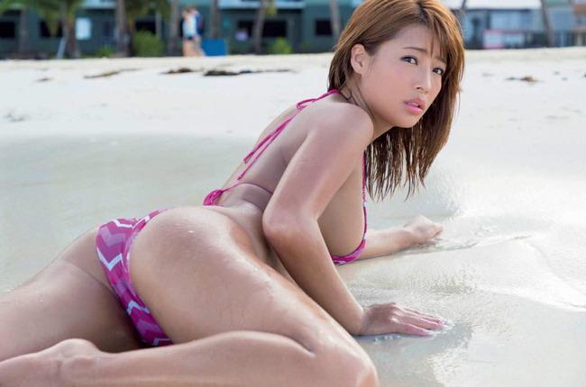 hashimoto_rina (9)