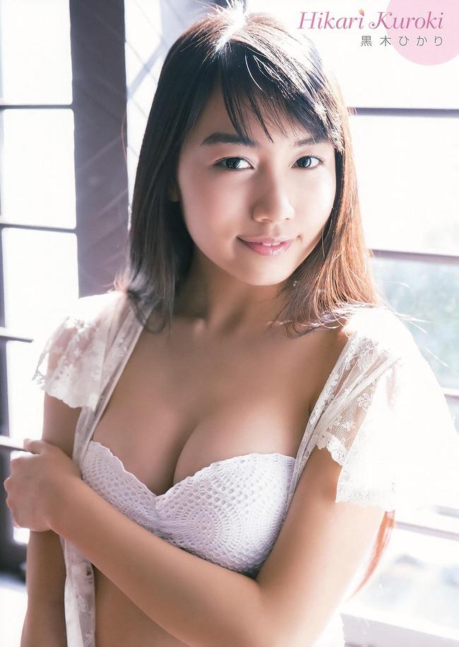 kuroki_hikari (5)