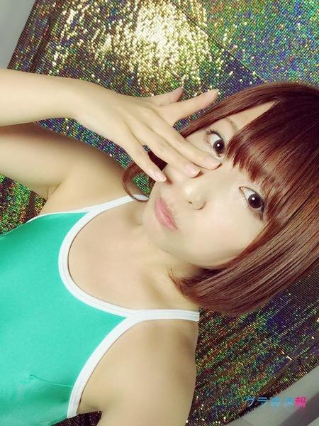 harada_mao (30)