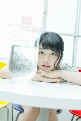 nagahama_neru (45)