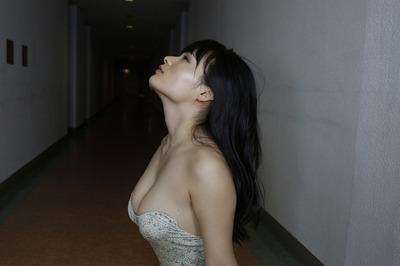hoshina_mizuki (19)