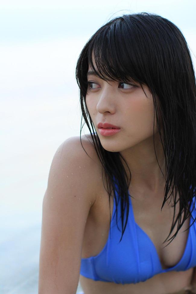 yajima_maimi (11)