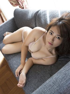 isoyama_sayaka (39)