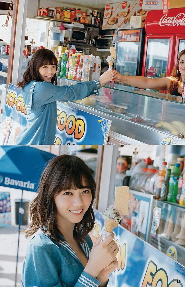 nishino_nanase (13)