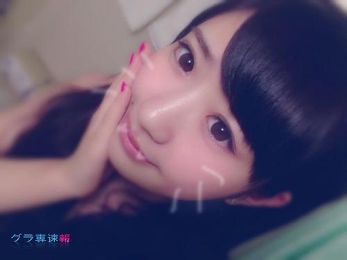 yamaki_ayano (47)