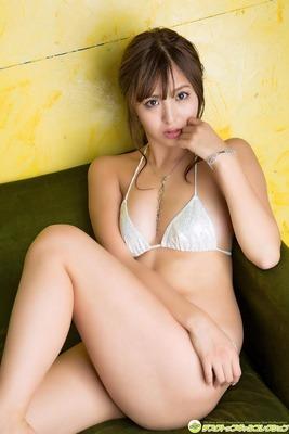 yanagi_iroha (19)