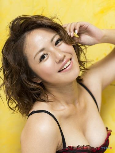 isoyama_sayaka (86)