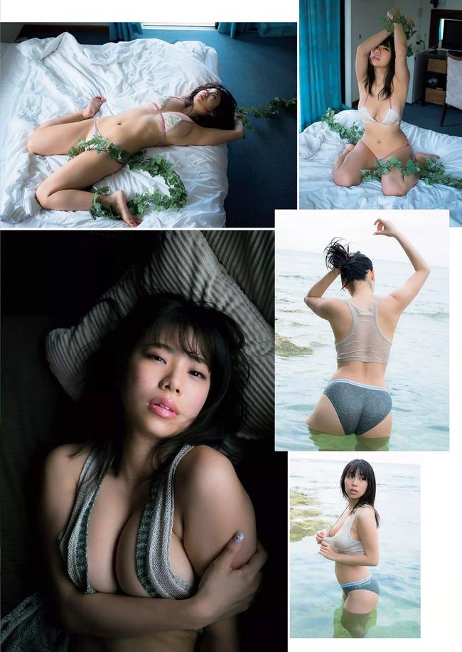 suzuki_fumina (21)