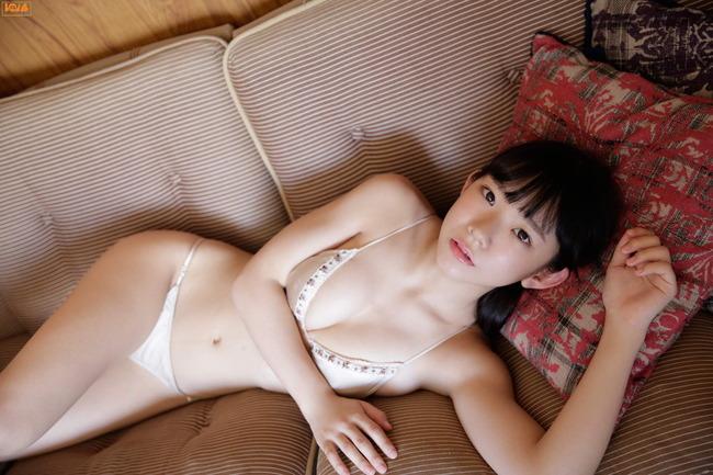 nagasawa_marina (31)