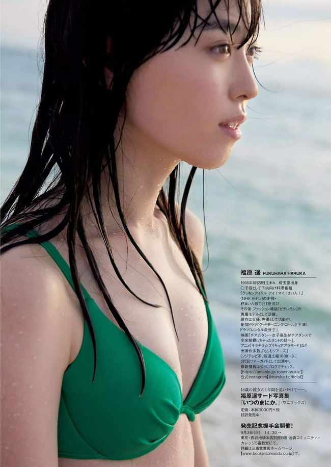 fukuhara_haruka (3)
