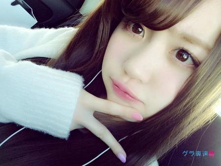 araki_sakura (46)