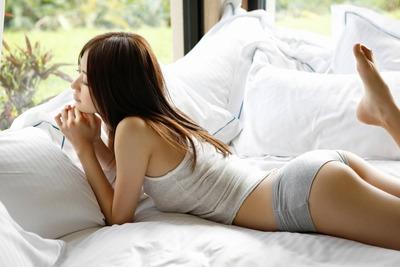 aizawa_rina (11)
