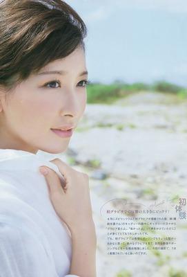 fujita_misato (8)