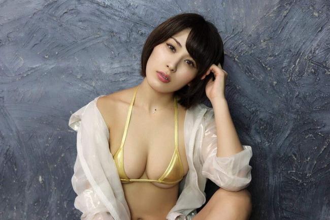 kaneko_tomomi (21)