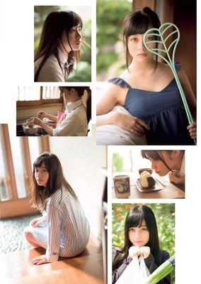hashimoto_kannna (49)