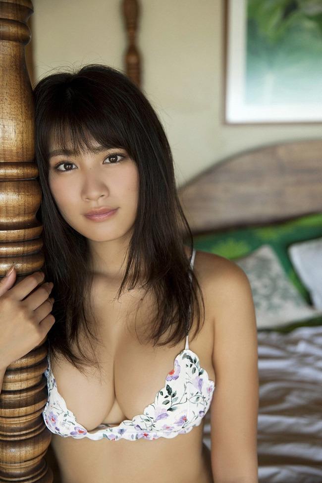hisamatsu_ikumi (42)
