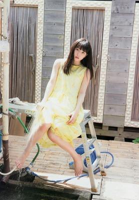 sakurai_hinako (12)