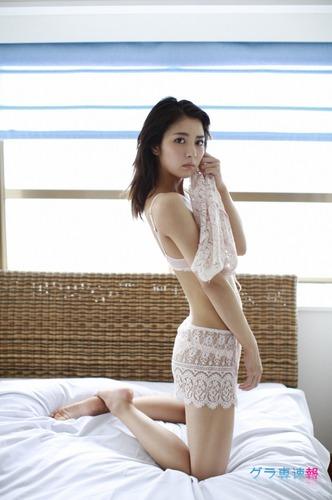 ishikawa_ren (47)