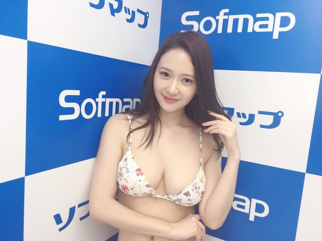 haduki_yume (7)