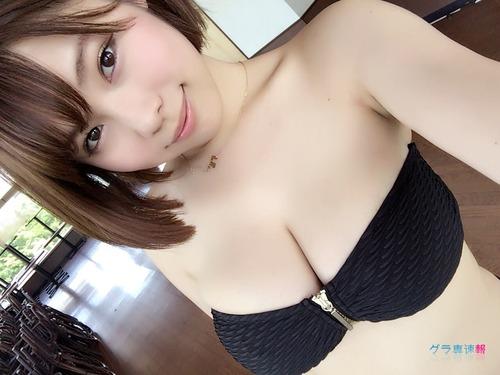 yuuki_tika (55)