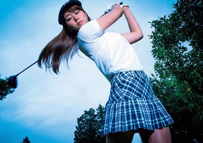 inamura_ami (39)