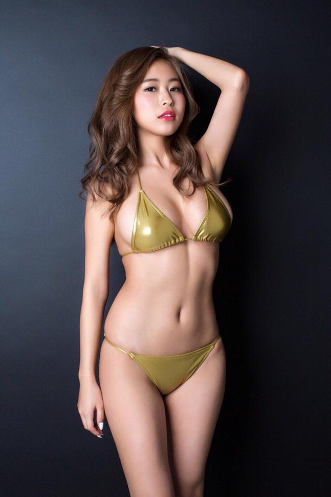 toeda_rina (32)