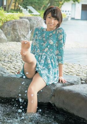 hashimoto_nanami (64)