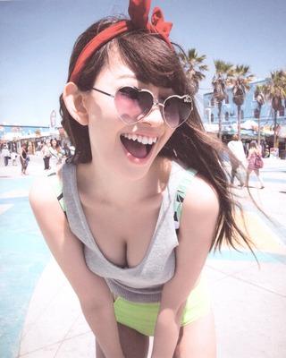 kojima_haruna (23)