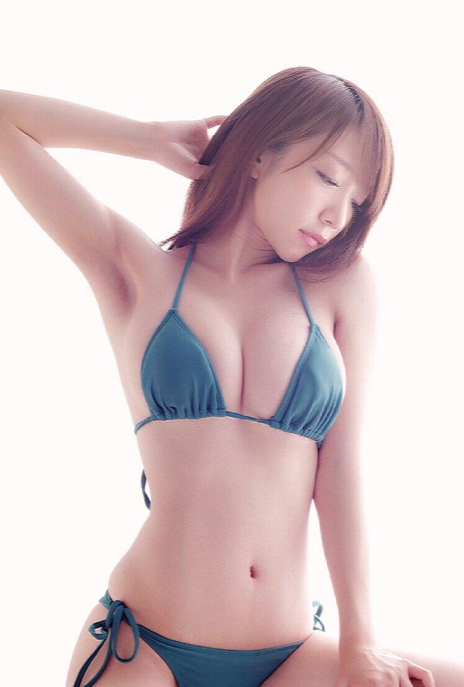 shimizu_airi (31)
