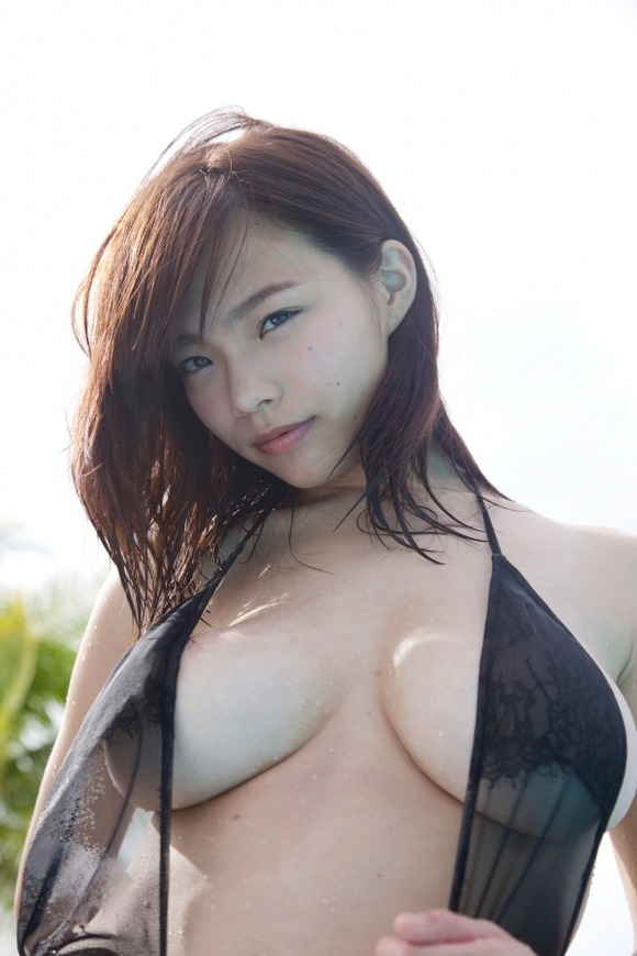 takaba (25)