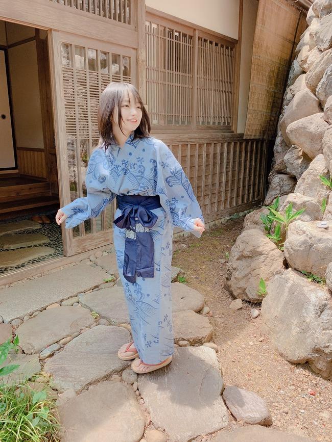 ueda_misao (40)