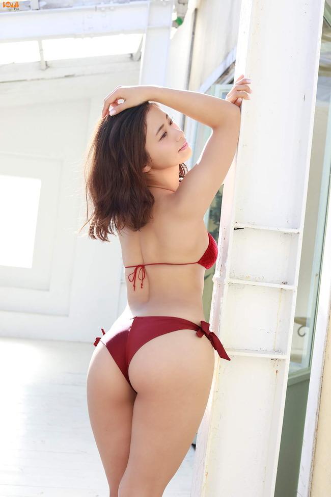yasueda_hitomi (2)